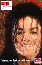 Eres nuestra estrella que nos ilumina cada dia