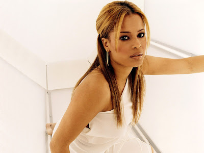 Blu Cantrell Wallpapers