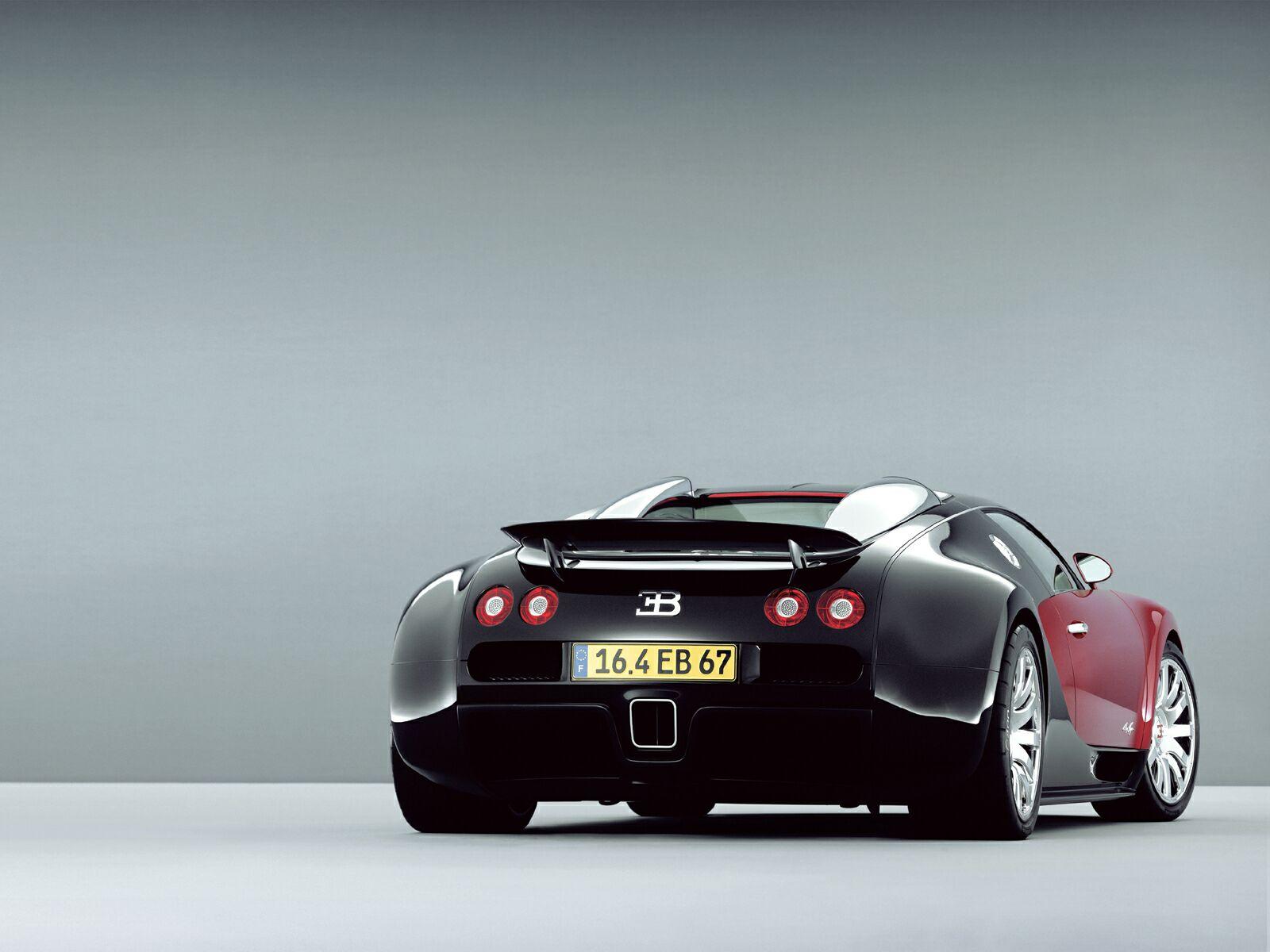 http://1.bp.blogspot.com/_GCAuqodmOE4/TJ__VF7ZfNI/AAAAAAAAB48/utCM-aY4E50/s1600/Bugatti-Veyron-004.jpg