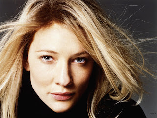 CATE BLANCHETT BEAUTIFUL WALLPAPERS
