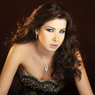 DOWNLOAD FREE LEBANESE SONGS MP3