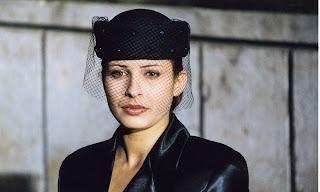 Arabic Celebrity Carla Boutros Sexy Pics