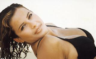 Carla Boutros Sexy Pics