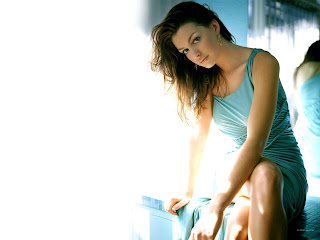 Hot Hollywood Actresses Sexiest Picture