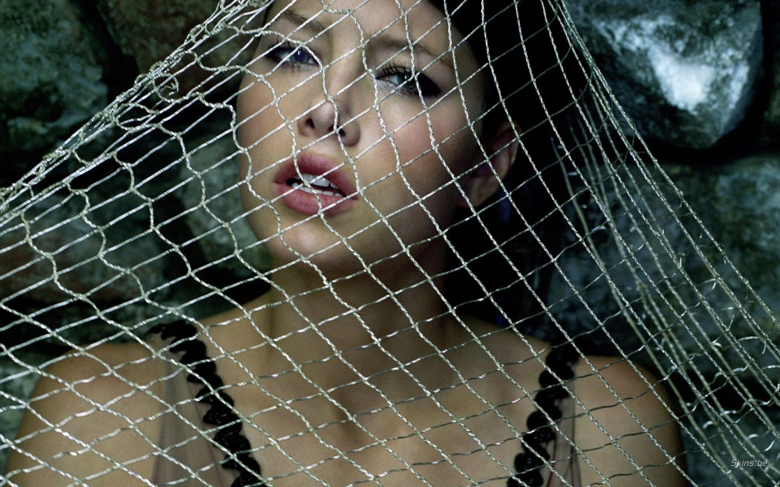 http://1.bp.blogspot.com/_GCAuqodmOE4/TR38pXbuEZI/AAAAAAAAGYM/UgyMjs1NP6k/s1600/Sexy+Jessica+Biel+Hottest+HQ+Wallpapers+%25288%2529.jpg