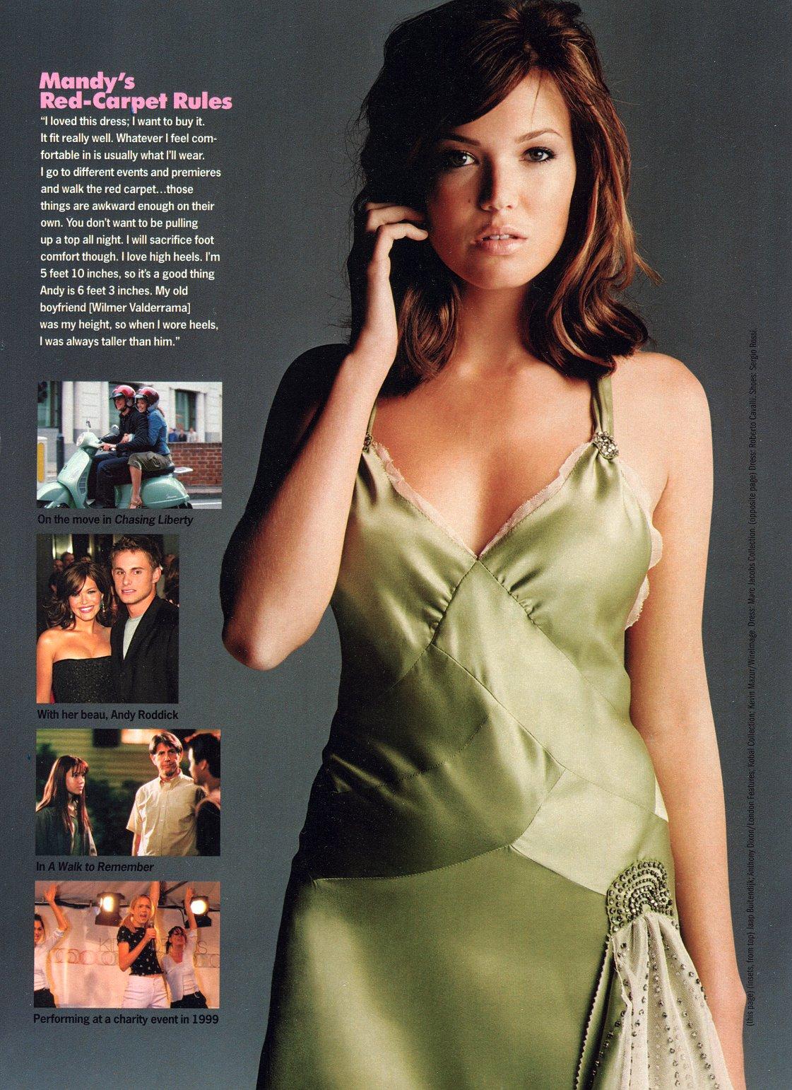 http://1.bp.blogspot.com/_GCAuqodmOE4/TRJnD9BoODI/AAAAAAAAF6A/bc1iKVu59DQ/s1600/Sexiest+Mandy+Moore++%25282%2529.jpg