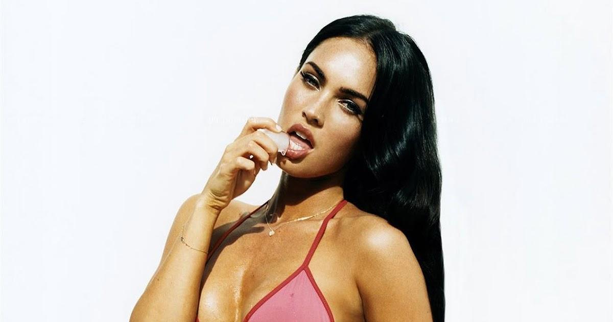 Nice bikini girls sexy bikini - Shakyra diva futura ...