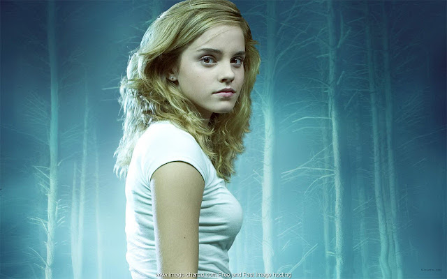 Emma Watson HQ Wallpapers 1280 * 800