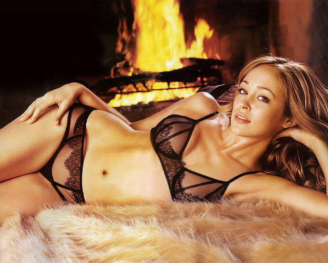 Top 20 World Famous Hot Model Wallpapers