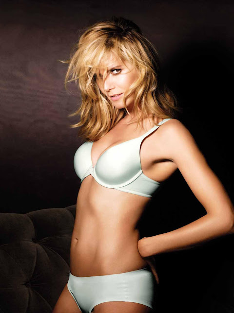 Victoria Secrets Angels Hot Pictures Collection