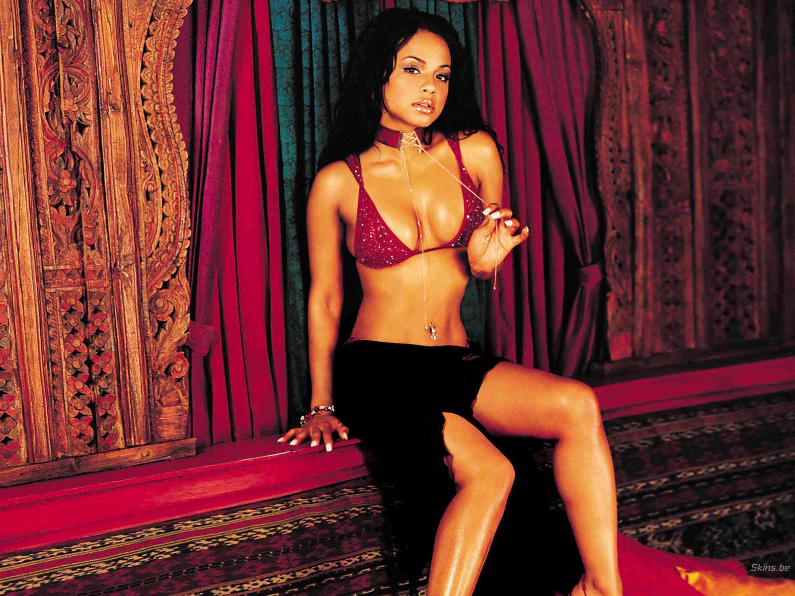 http://1.bp.blogspot.com/_GCAuqodmOE4/TTZ7_qle5qI/AAAAAAAAHMY/IKcdaR8CFP4/s1600/Christina+Milian+%25281%2529.jpg