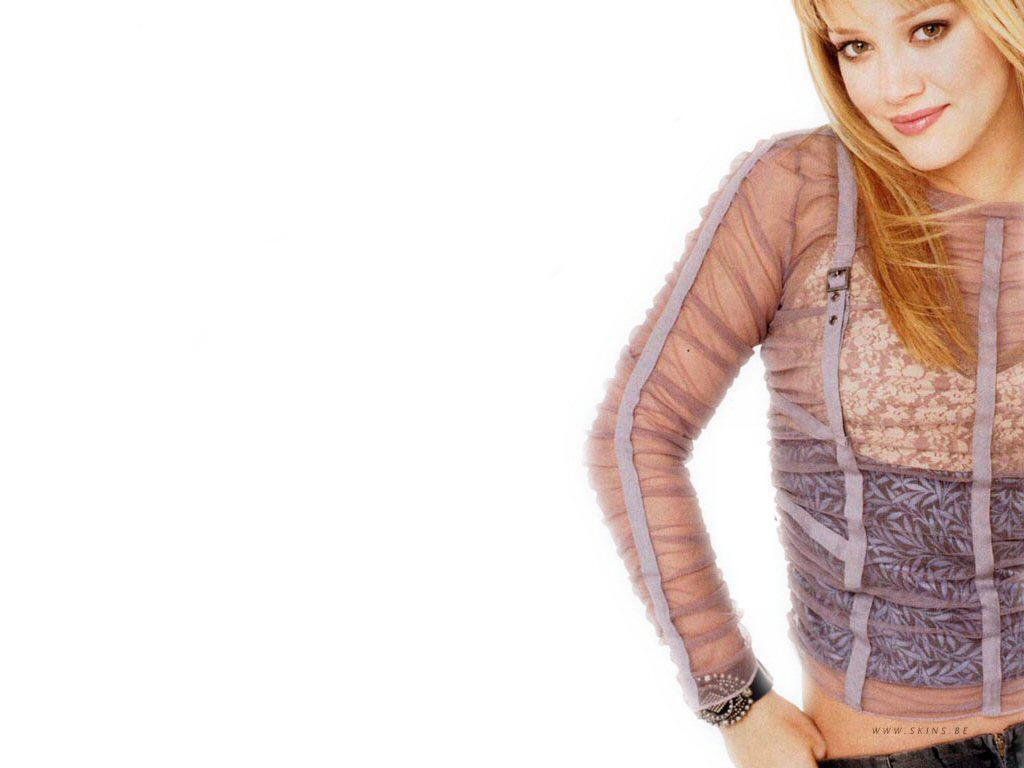 http://1.bp.blogspot.com/_GCAuqodmOE4/TUZHQ8Zzs6I/AAAAAAAAH9o/gxGbTKpftDU/s1600/Hilary+Duff+HQ+Wallpaper+1024+X+768+%25282%2529.jpg