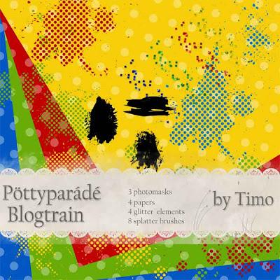 http://timoscrap.blogspot.com/2009/05/potty-parade-megakit.html