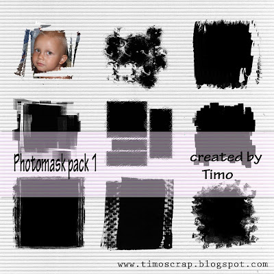 http://timoscrap.blogspot.com/2009/10/freebie-ajanlo-photomask-pack-1-created.html