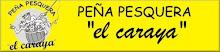 """Peña """"El Caraya"""""""