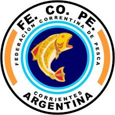 FEDERACION CORRENTINA DE PESCA