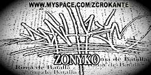 Musica - Zonyco