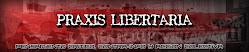 Praxis Libertaria