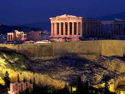 [The+Acropolis,+Greece.jpg]