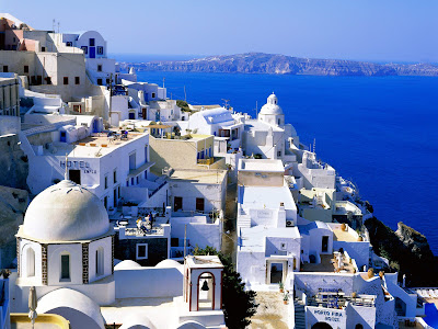 [Fira,+Santorini,+Cyclades+Islands,+Greece.jpg]