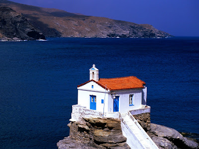 [Thalassini+Church,+Cyclades+Islands,+Greece.jpg]