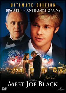 Filme Poster Encontro Marcado DVDRip RMVB Legendado