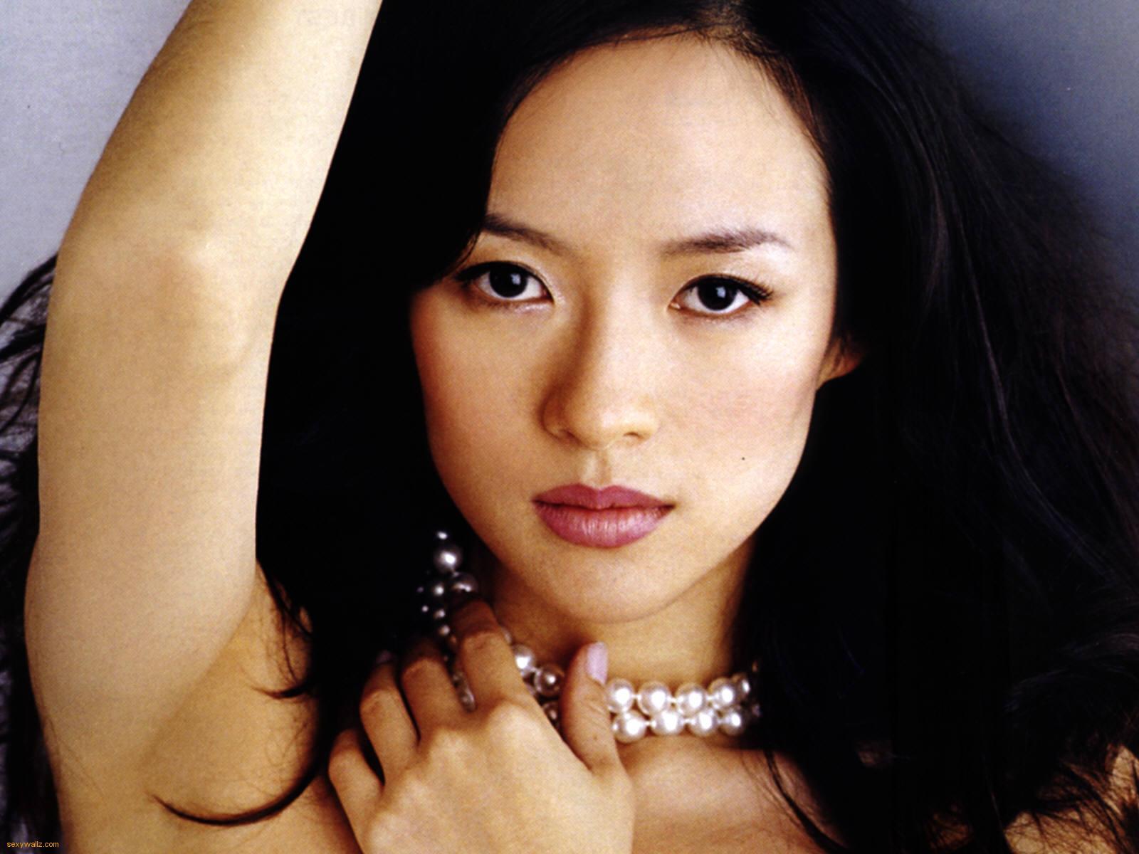 http://1.bp.blogspot.com/_GCTq22kc-q0/TFFk1Us04cI/AAAAAAAAAcI/igfEDnJ-3-4/s1600/zhang-ziyi-mulan.jpg