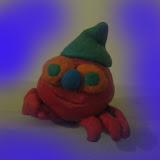 Meet Blob