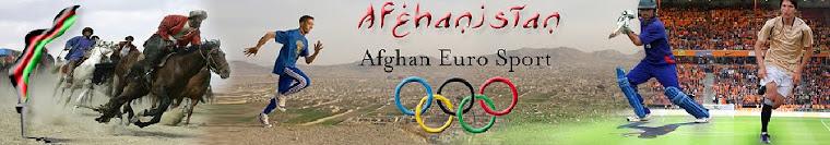 afghaneurosport-afghan Box
