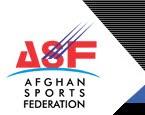 فدراسیون ورزشی افغانها امریکا