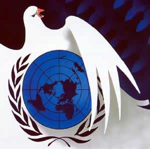 PBB: Malaysia Berlebihan Hadapi Demonstrasi
