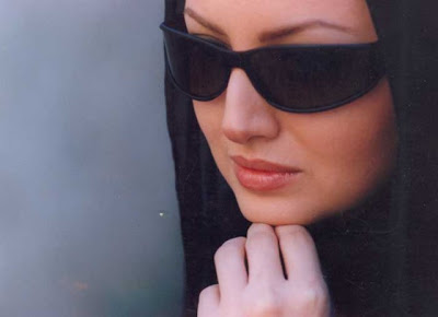 عکس های زیباترین بازیگر دختر ایران