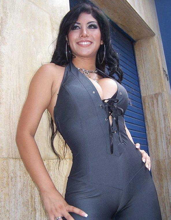 Calendario deportista foto gratis mujer este desnuda 78
