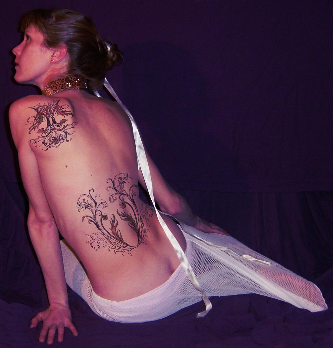 http://1.bp.blogspot.com/_GCiG2J13IUc/TLbRwIhSQcI/AAAAAAAAAAg/RGLRDbup8z8/s1600/Tatuagens+costas.jpg