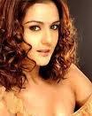 3gp Preity Zinta lagi Mandi Beredar Di Internet