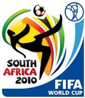 Nonton Online Piala Dunia 2010