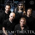 Lirik Lagu Dream Theater