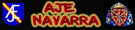 AJE-Navarra