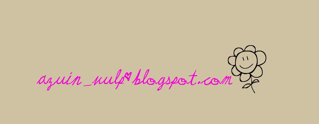azuin vulp