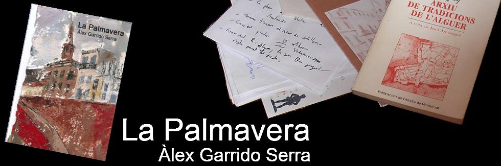 La Palmavera