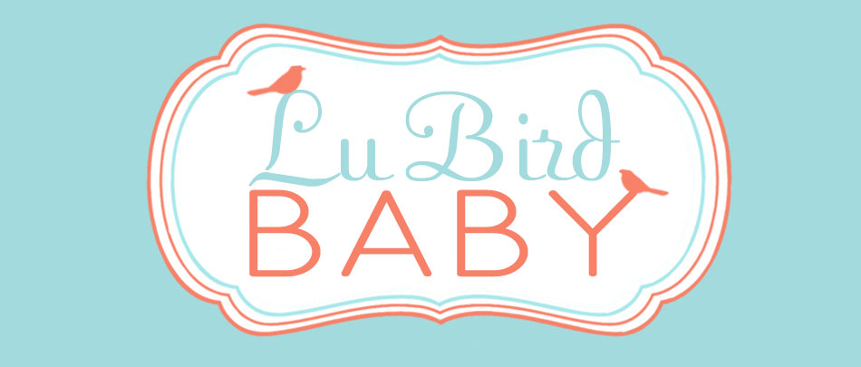 Lu Bird Baby