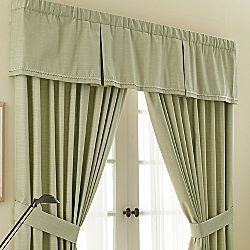 Shopzilla - Pinch Pleated Drapes Curtains Curtains & Drapes