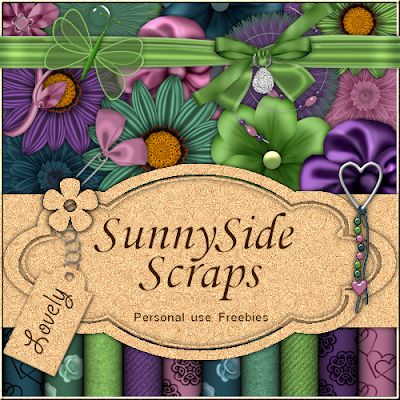 http://sunnysidescraps.blogspot.com/2010/01/kit-lovely.html