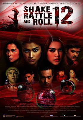 watch filipino bold movies pinoy tagalog Shake Rattle and Roll 2