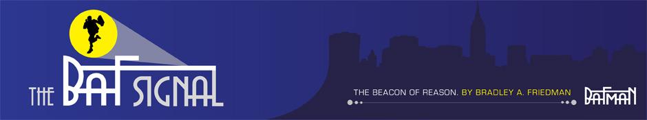 The BAF Signal