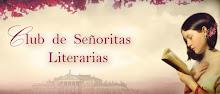 Club de señoritas literarias.