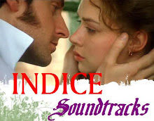 Indice de Soundtracks