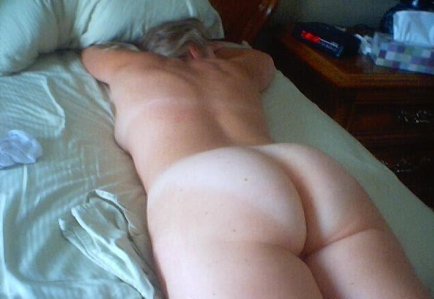 sala de sexo maduras no sexo