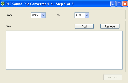 how to convert ape cue to flac
