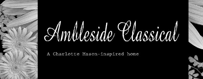Ambleside Classical
